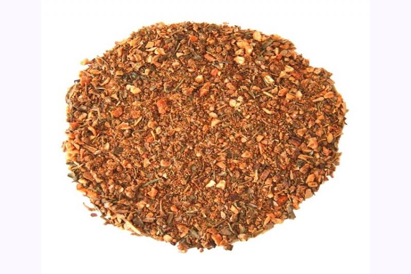 Garšvielu maisījums Aroma Mix Zivīm