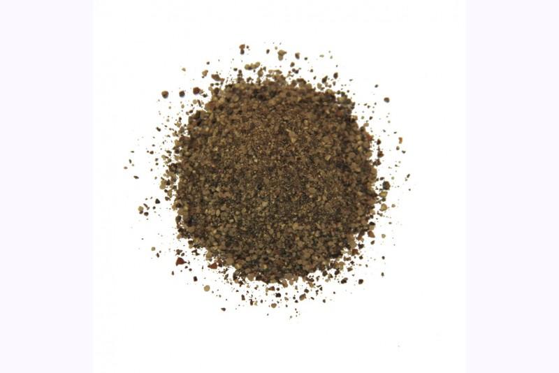 Garšvielu maisījums Citronpipari