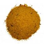 Garšvielu maisījums  Aroma Mix Vistai