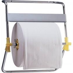 Industriālie papīra ruļļi (0)