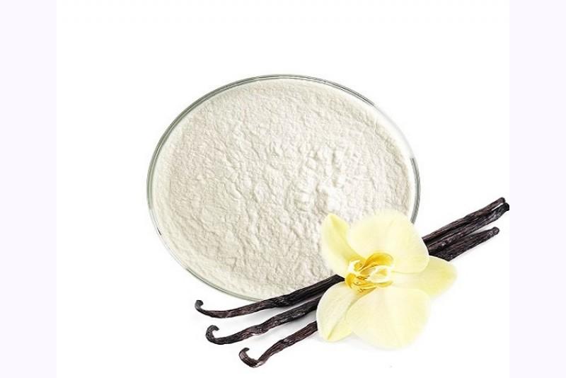 Vanilīns