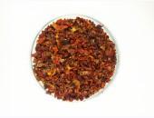 Tomātu granulas 9*9 mm